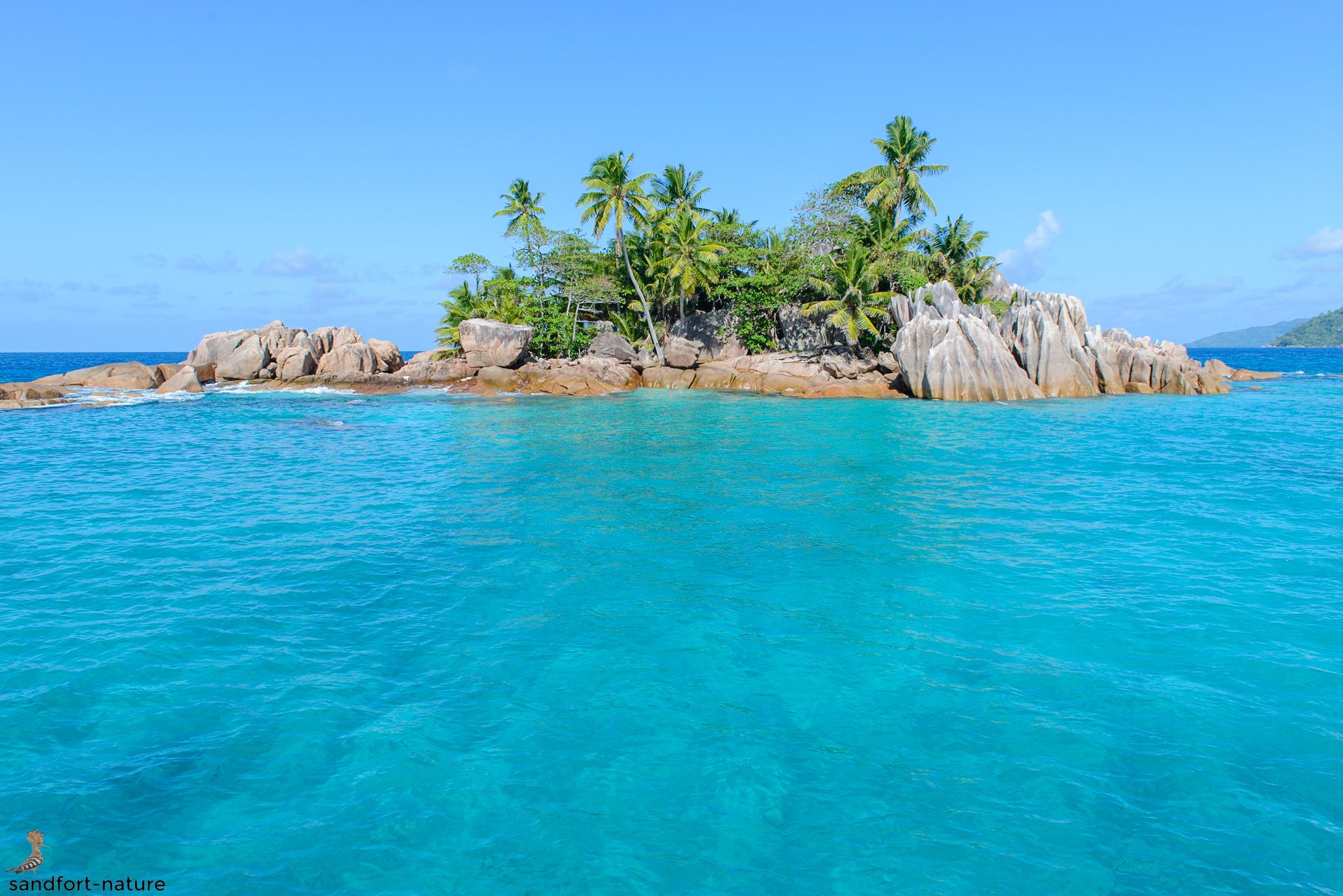 Seychelles-7154.jpg