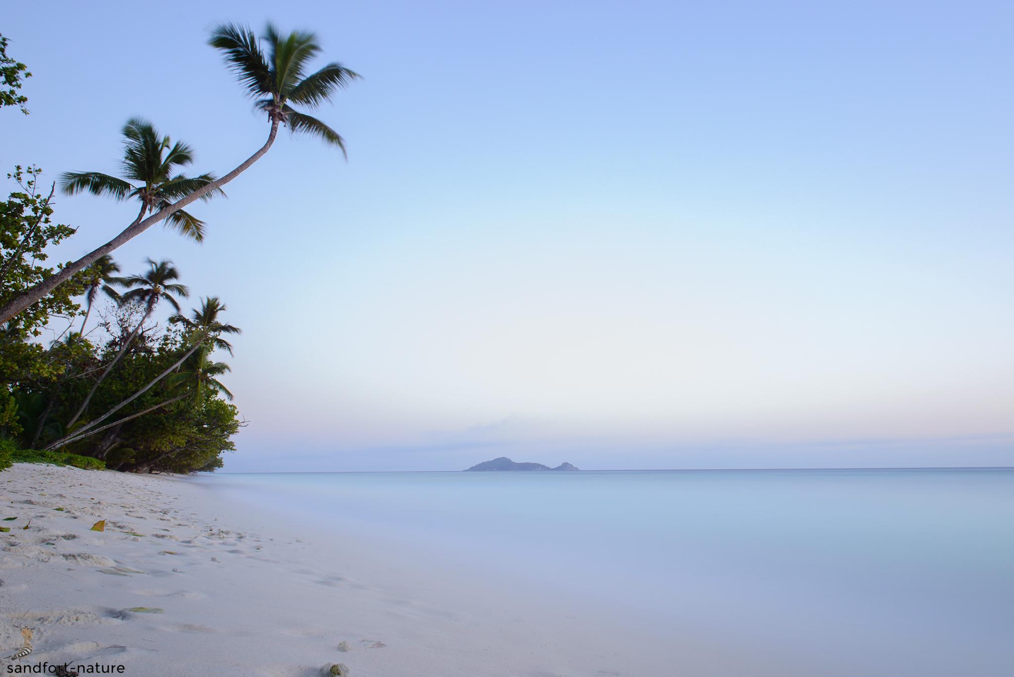 Seychelles-7581.jpg
