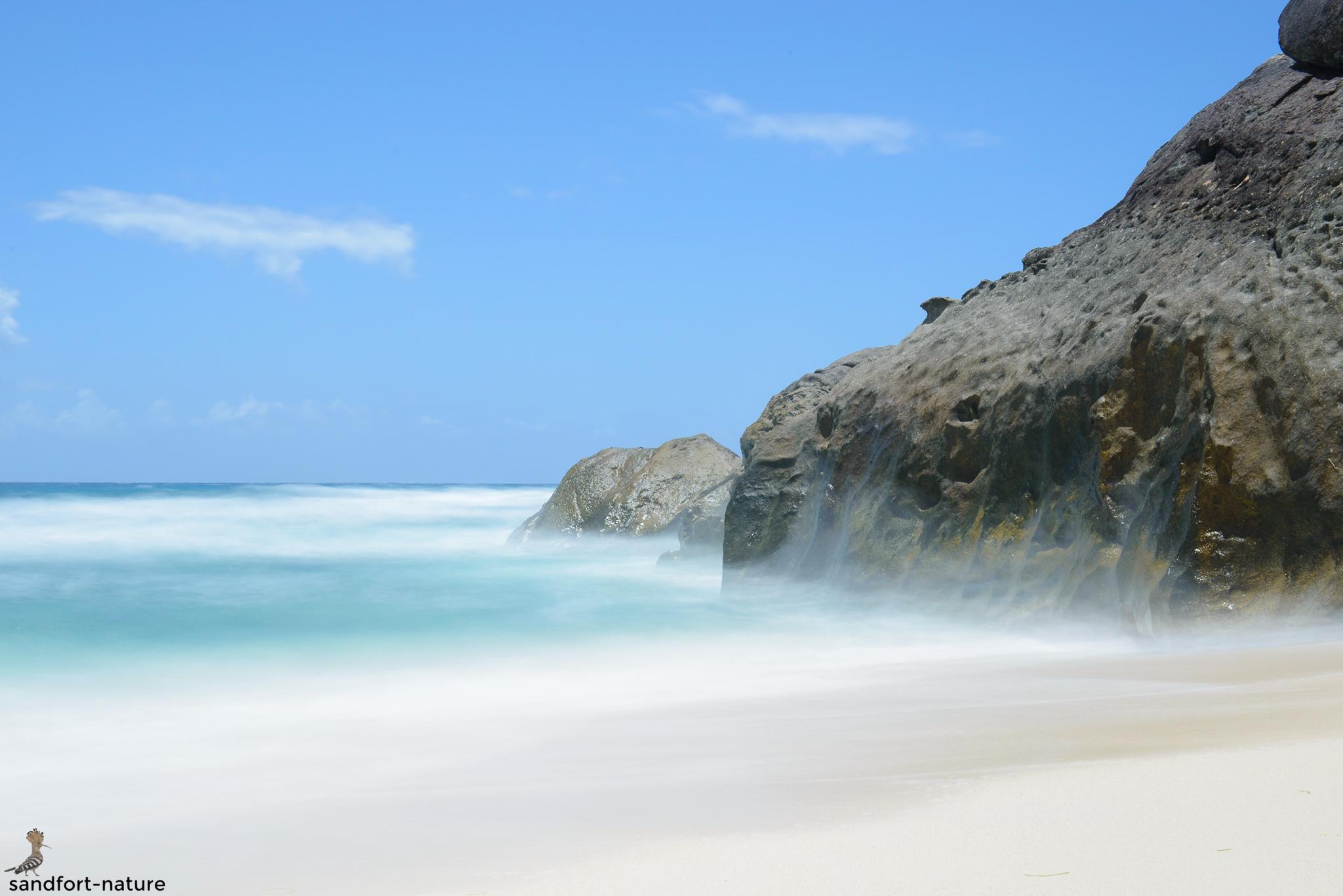 Seychelles-7985.jpg