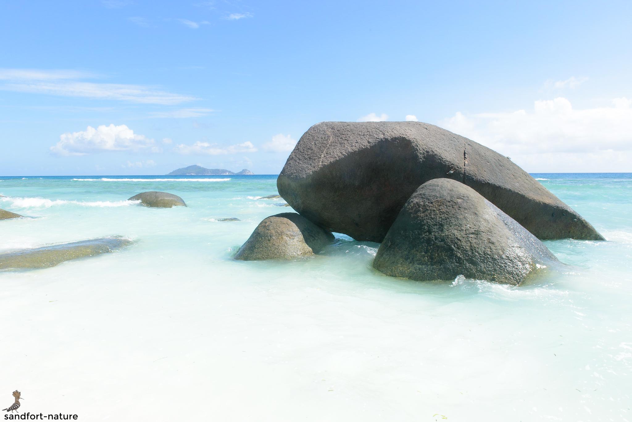Seychelles-8181.jpg