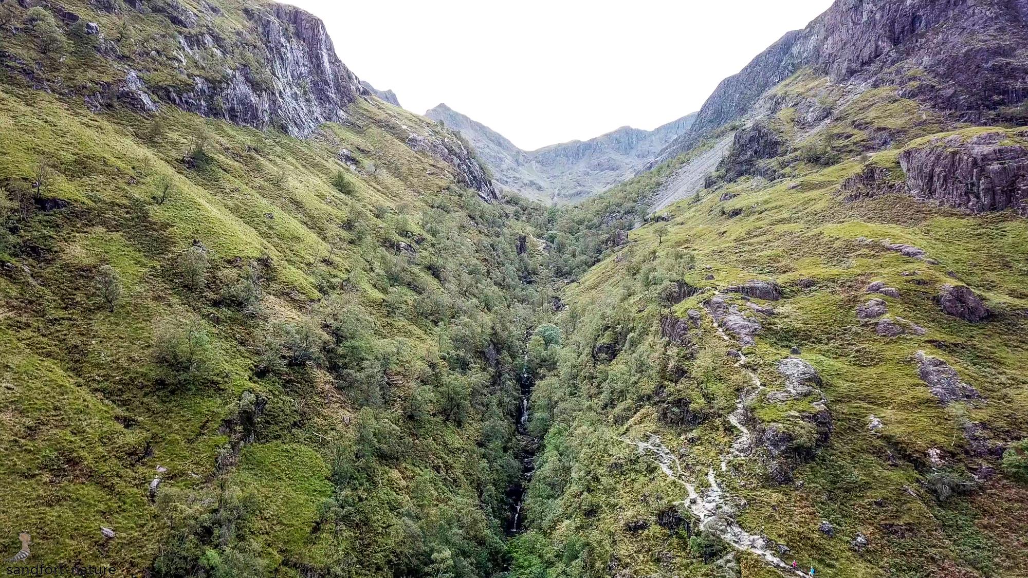 highlands | Scotland
