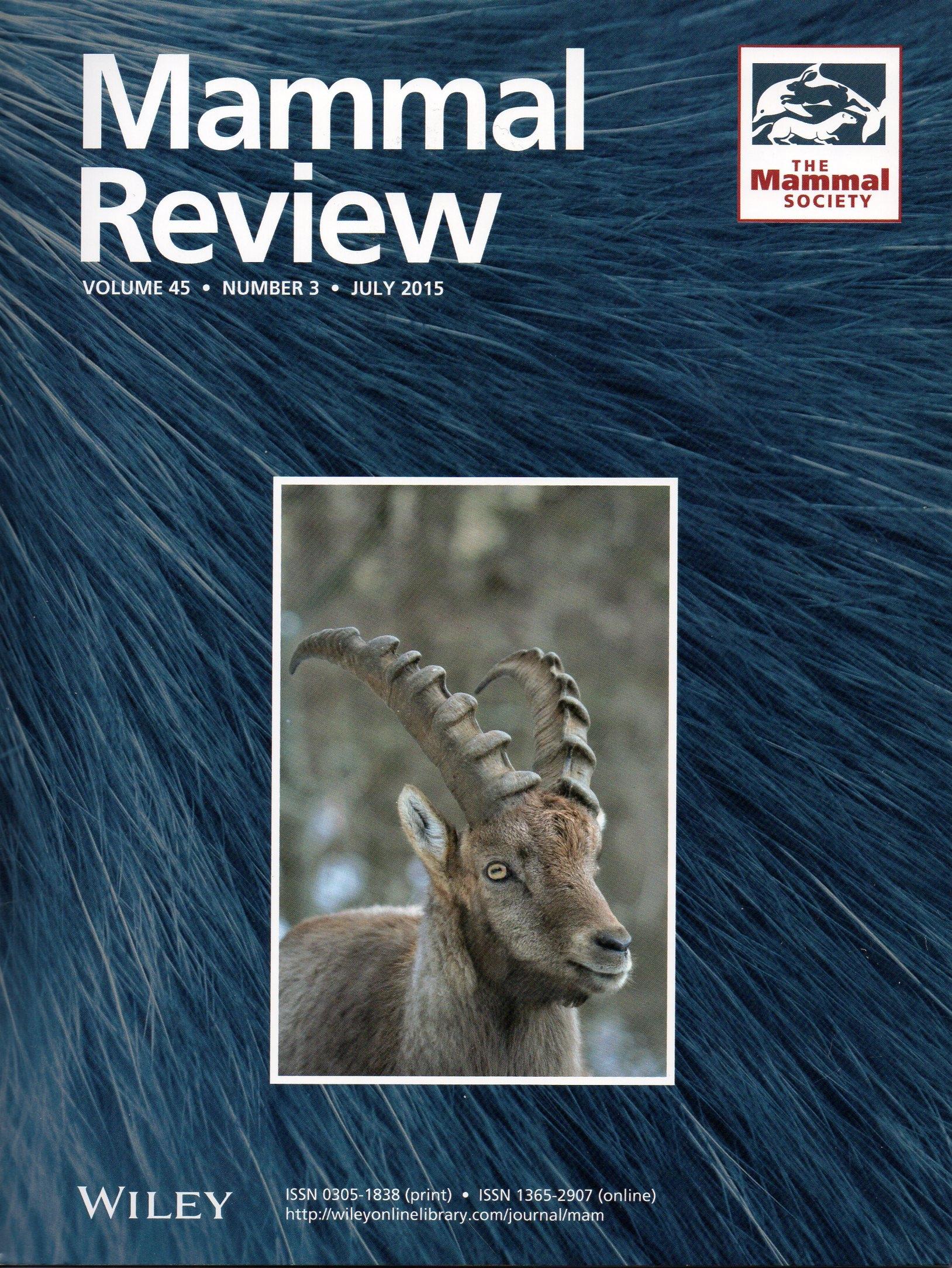 mammal_review.jpg