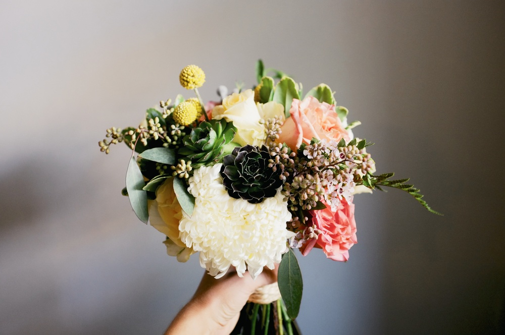 Fenster+bouquet.jpg