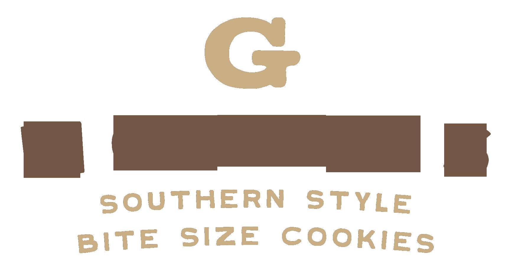 Gmommas logo.png