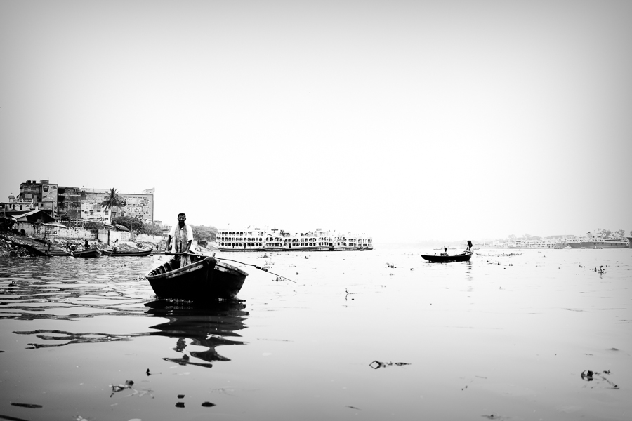 SaraNordby_Bangla_005.jpg