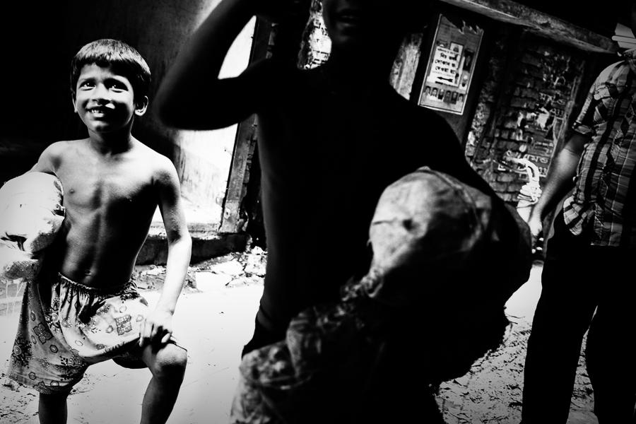 SaraNordby_Bangla_006.jpg