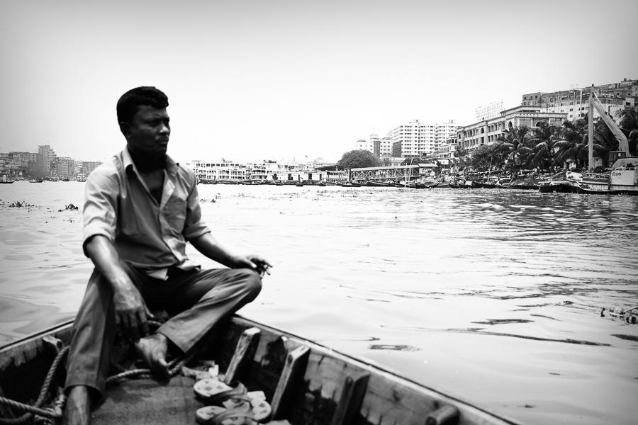 SaraNordby_Bangla_009.jpg
