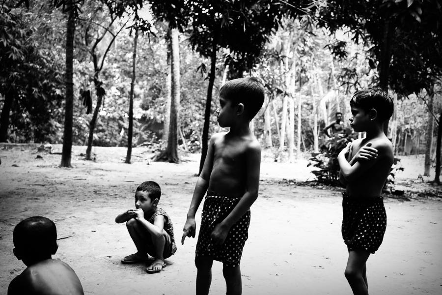 SaraNordby_Bangla_012.jpg