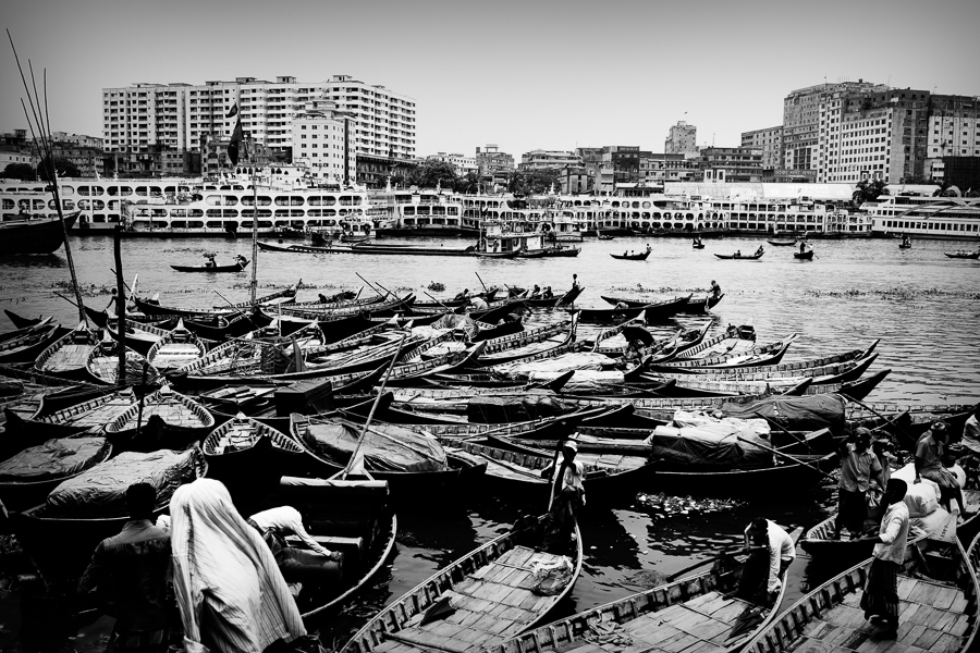 SaraNordby_Bangla_014.jpg