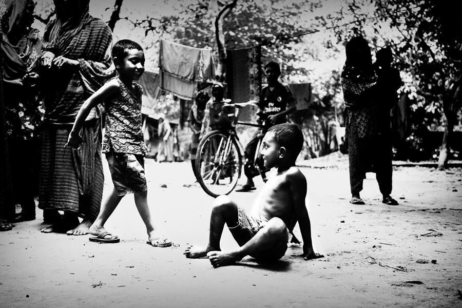 SaraNordby_Bangla_015.jpg