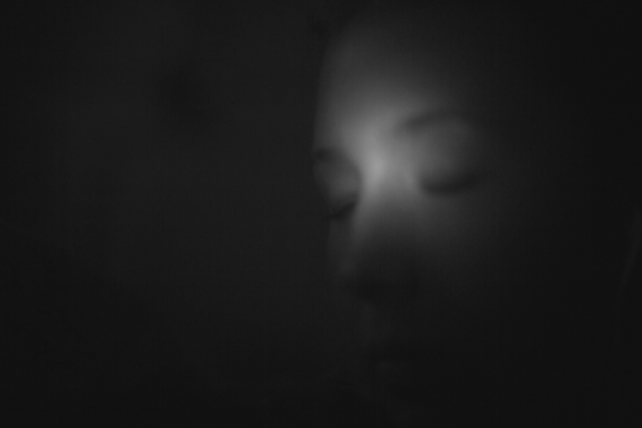 SaraNordby_Blind_015.jpg