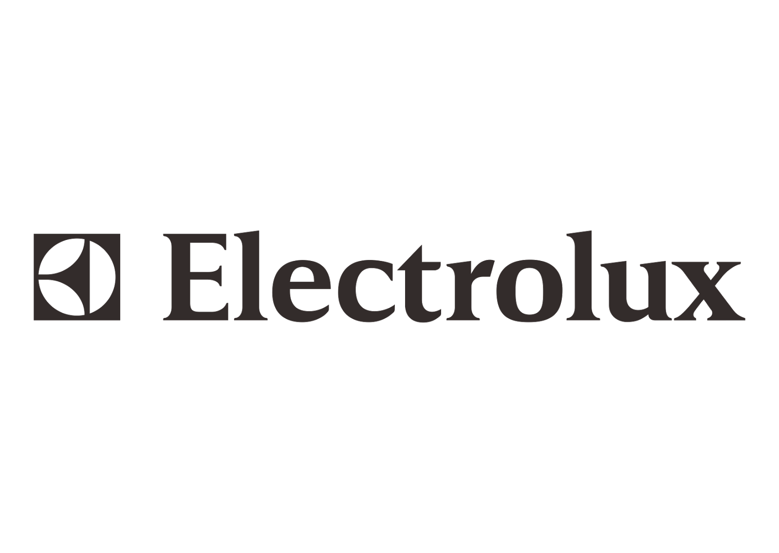 Electrolux-vector-logo.png