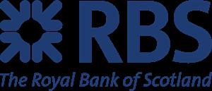 the-royal-bank-of-scotland-logo-8C3975E5CF-seeklogo.com.png