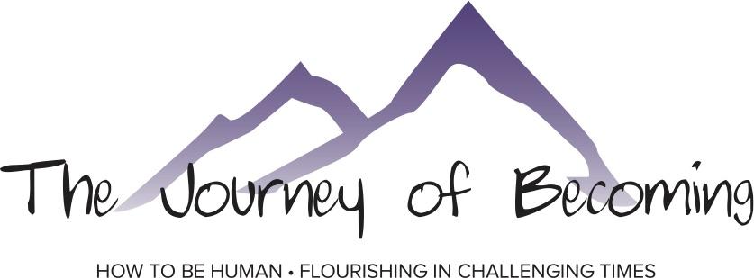 _journey-of-becoming_full.jpg