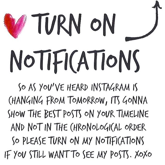 Changing with the times.. Hope you will continue to follow our Instagram feed - for the best it yet to come! #Instagram#notifications#updates#positiveapparel#kidsfashion#menswear#womenswear#yogawear#lovetribes#lovethreads#xo