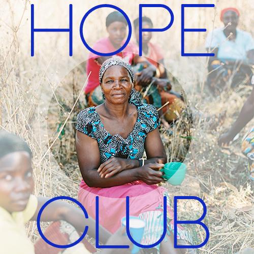 HOPE-Club-square.png