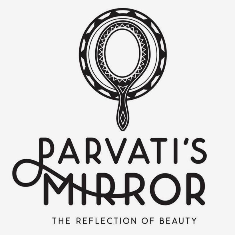 parvati's mirror.jpg