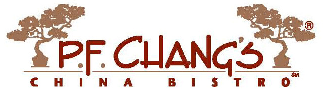 PFchangs_logo.jpeg