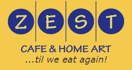 Zest Cafe logo.jpg