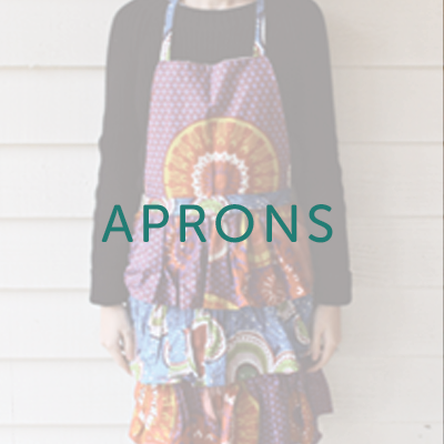 CiH_shop_400x400_aprons.png
