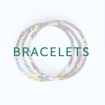 CiH_shop_400x400_Bracelets.png