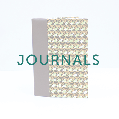 CiH_shop_400x400_Journals.png