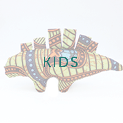 CiH_shop_400x400_Kids.png
