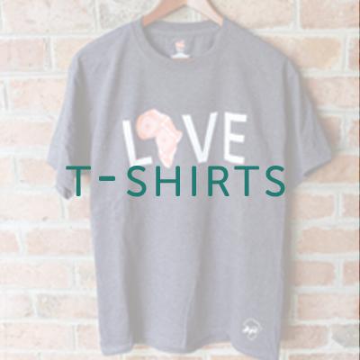 CiH_shop_400x400_Tshirts.png
