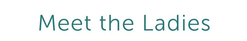 MeettheLadies-header.jpg