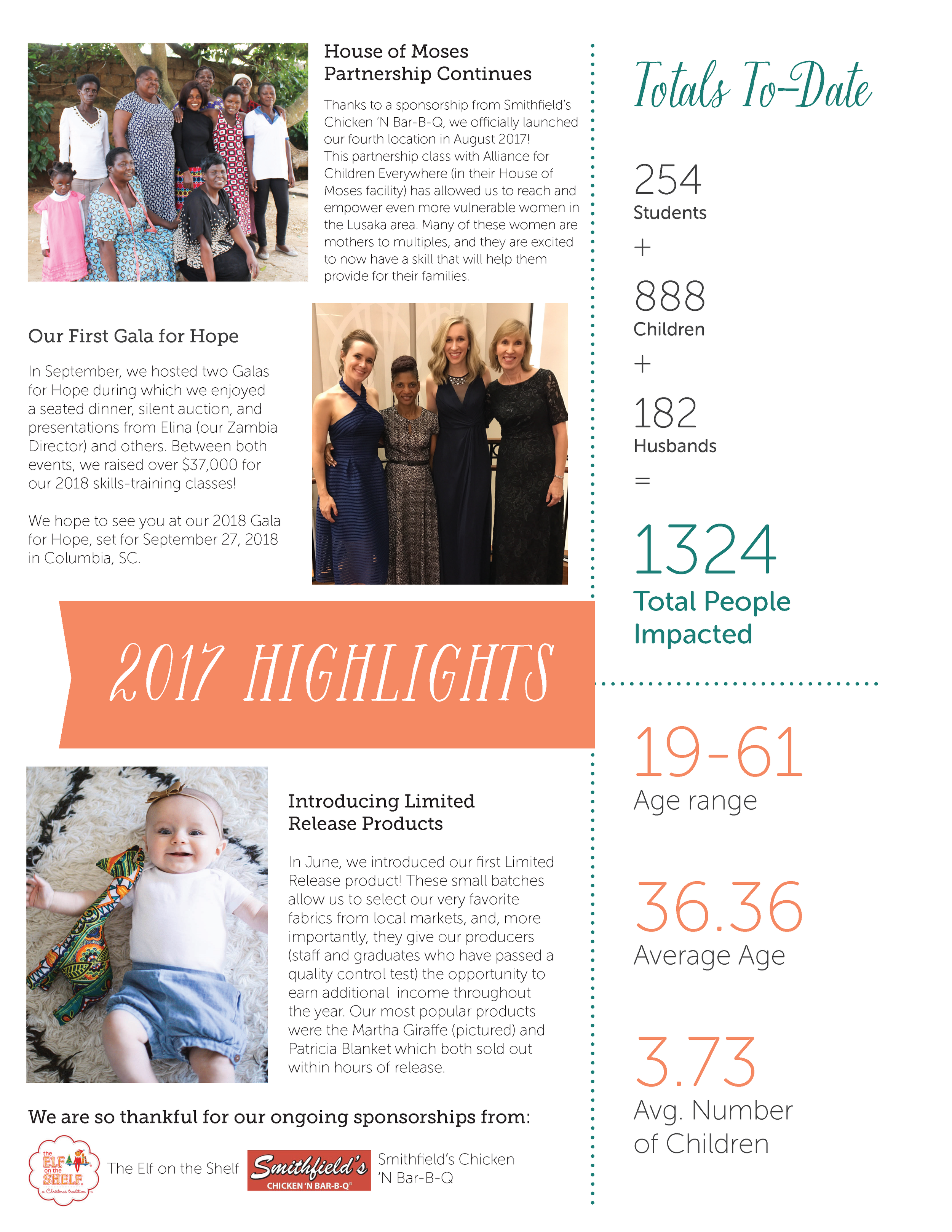 2017AnnualReport-Page3.png