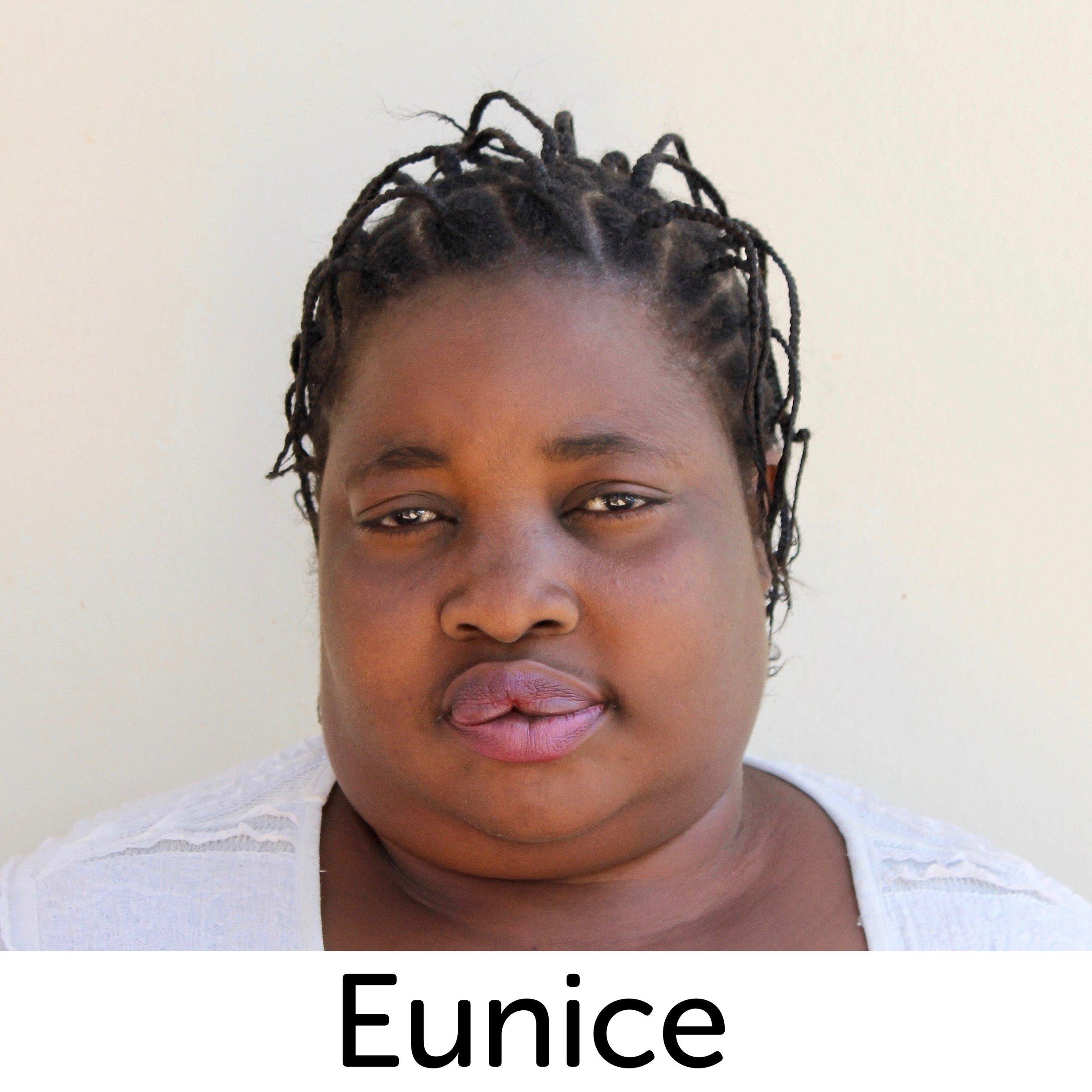 HOM Eunice 2.jpg