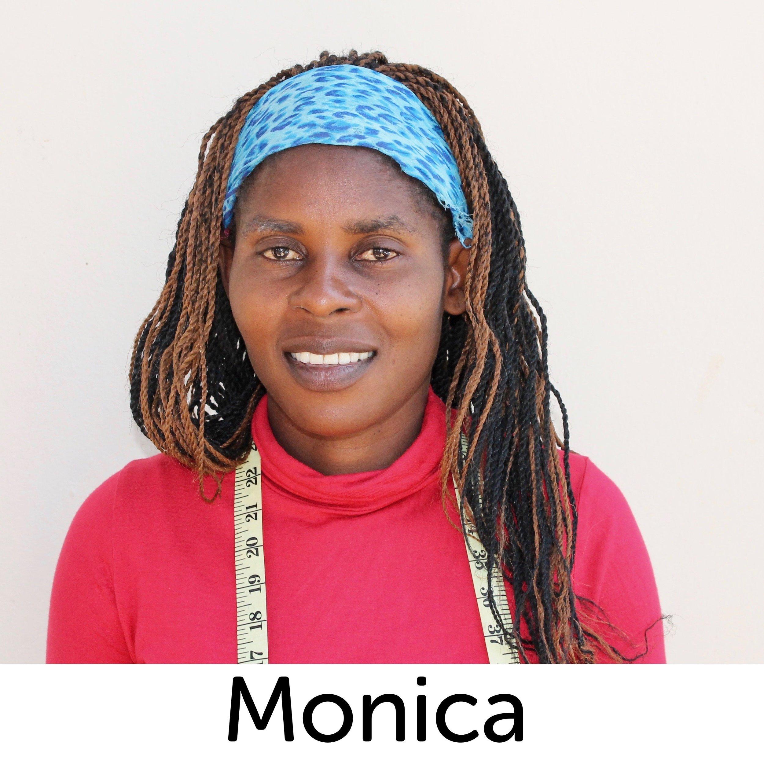 HOM-Monica 2.jpg