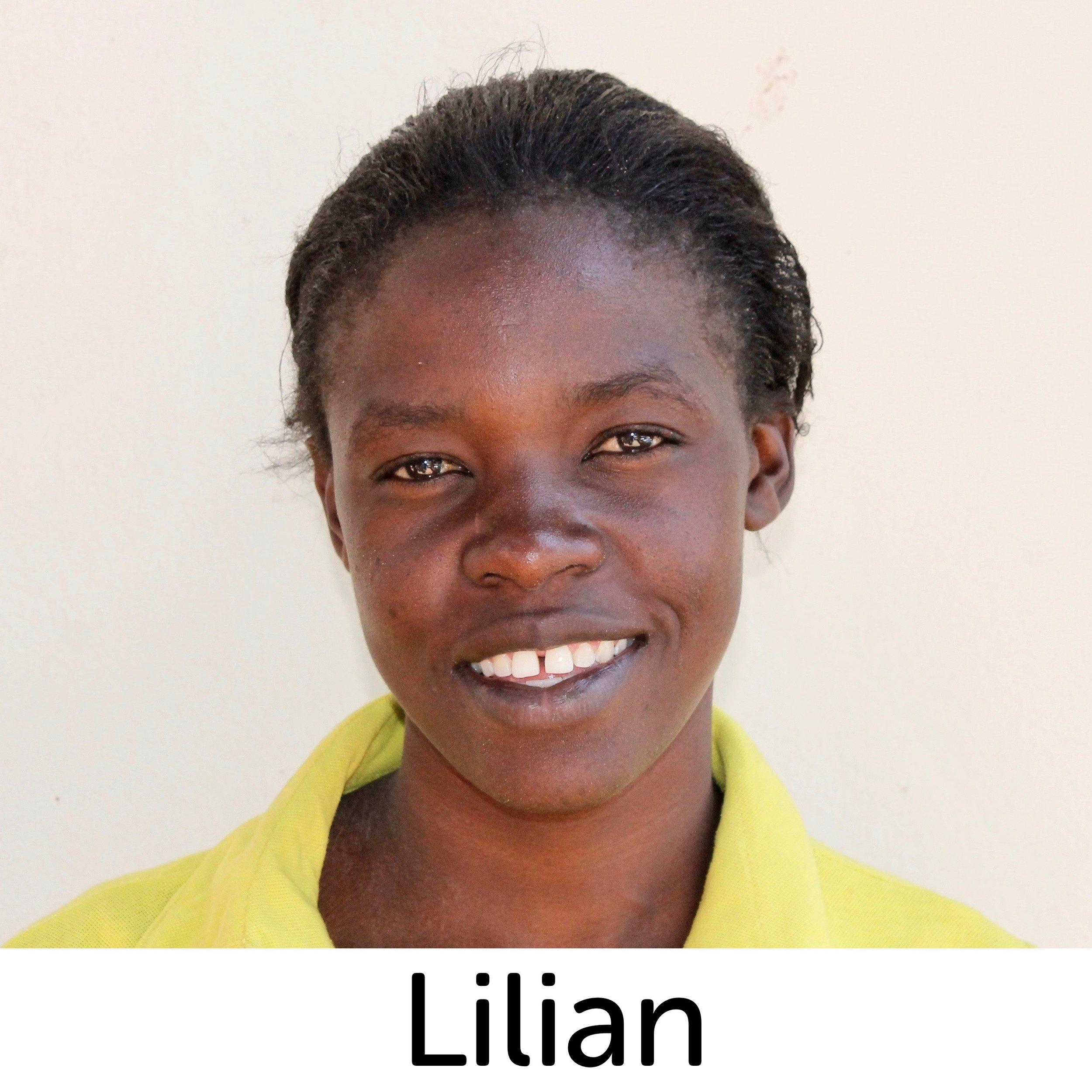 HOM Lilian 2.jpg