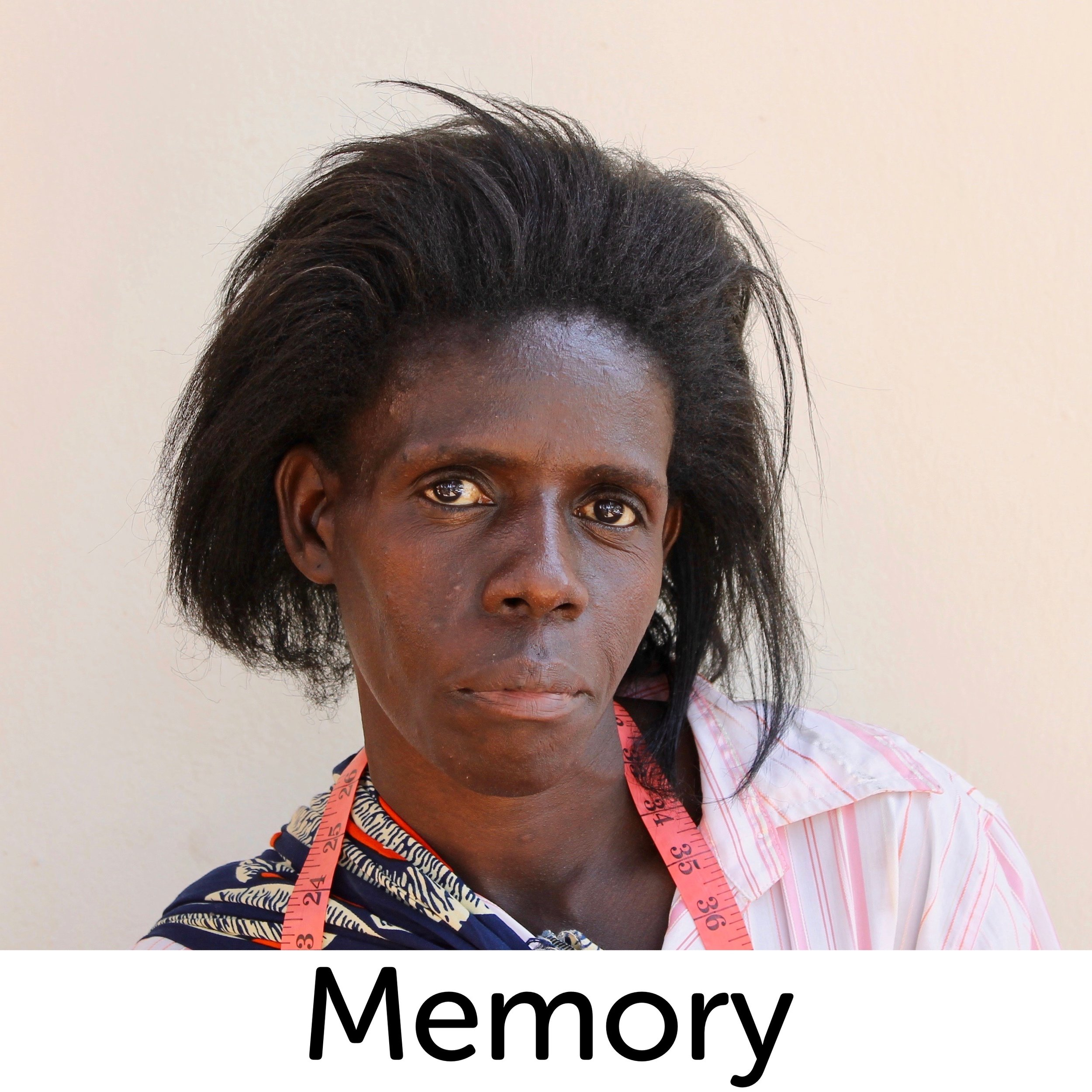 HOM Memory 2.jpg