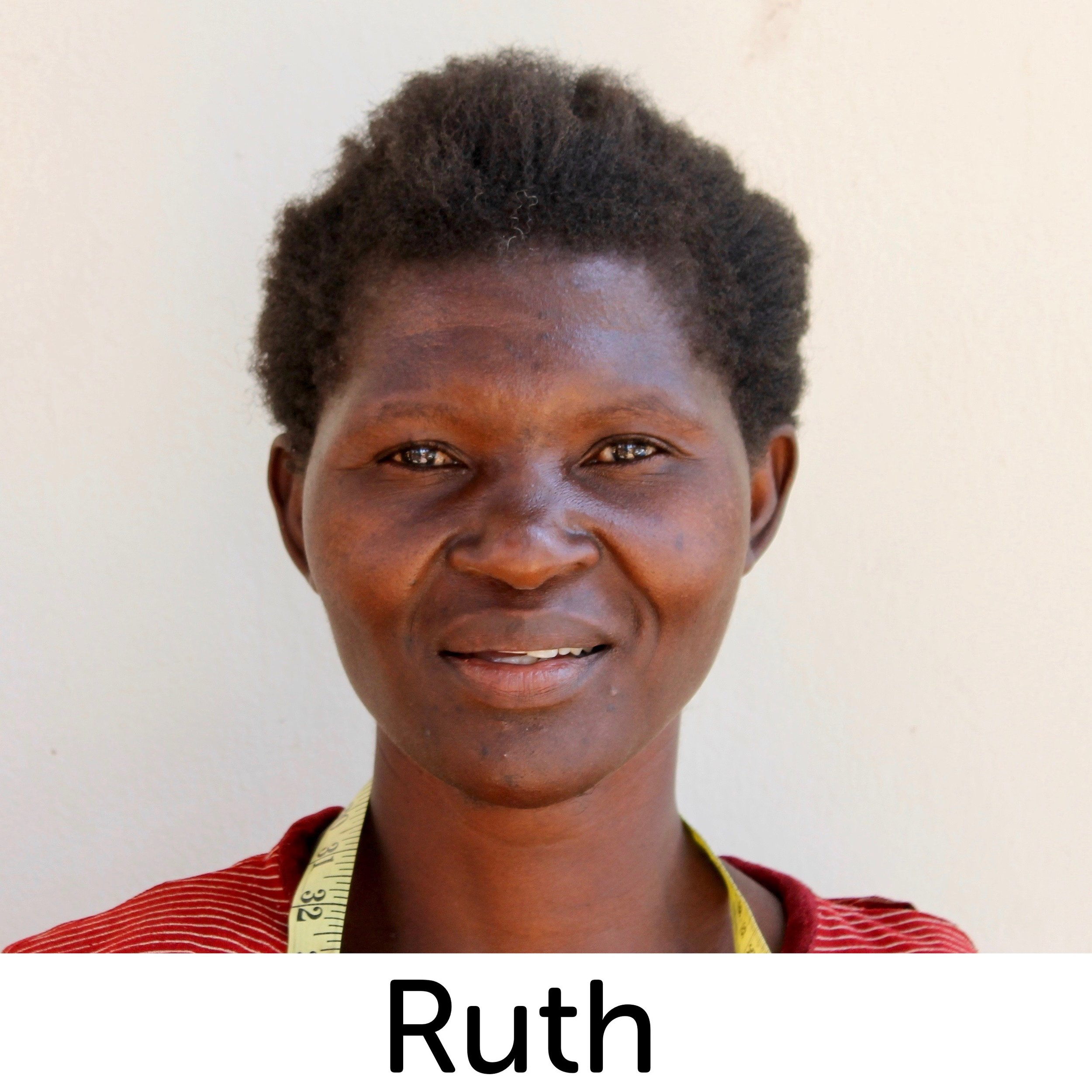 HOM Ruth 2.jpg