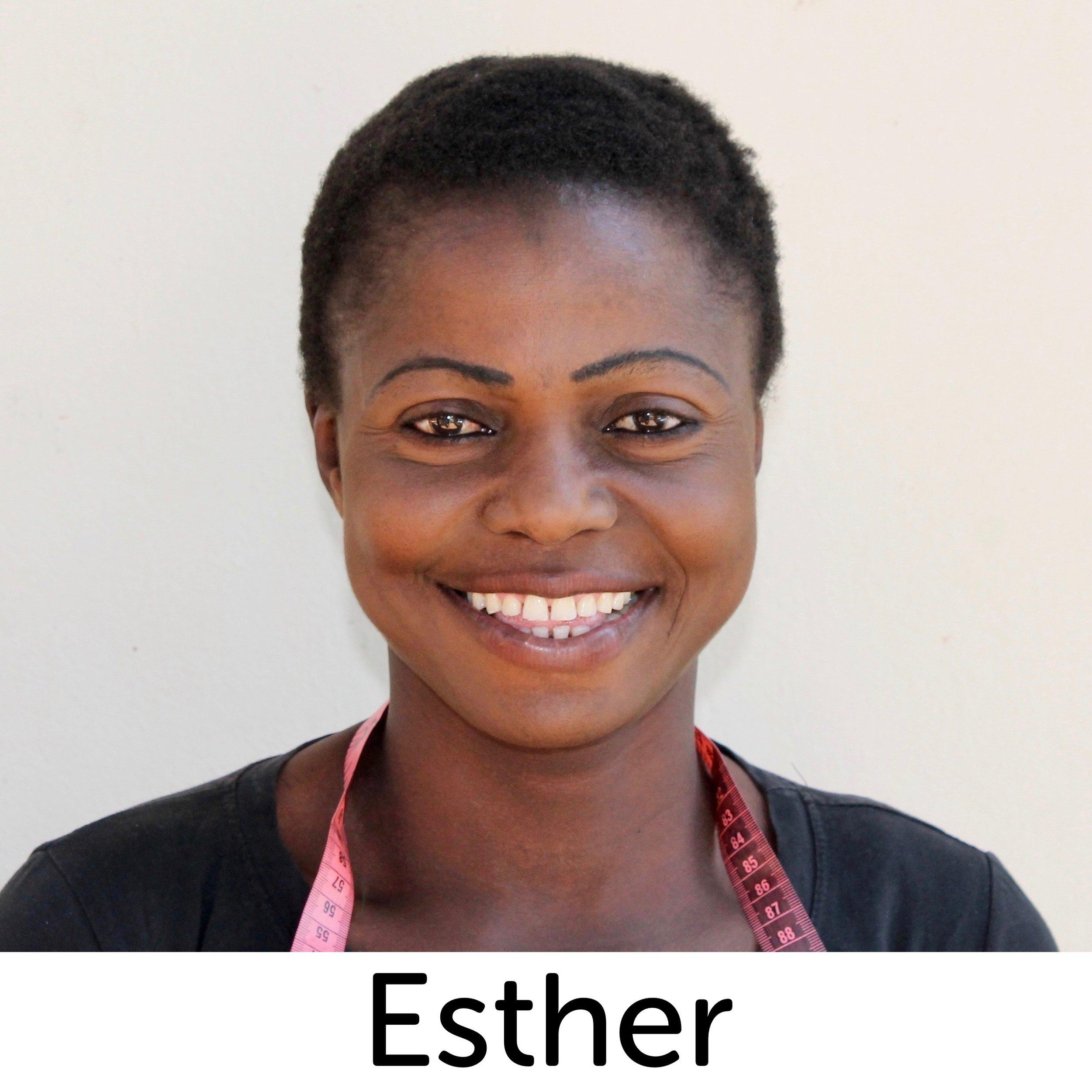 HOM Esther 2.jpg