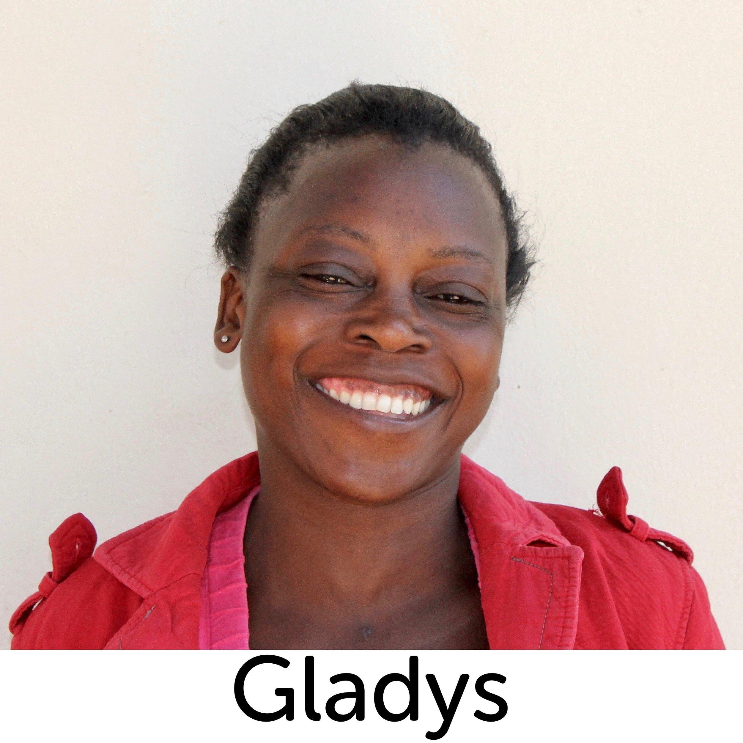 HOM Gladys 2.jpg