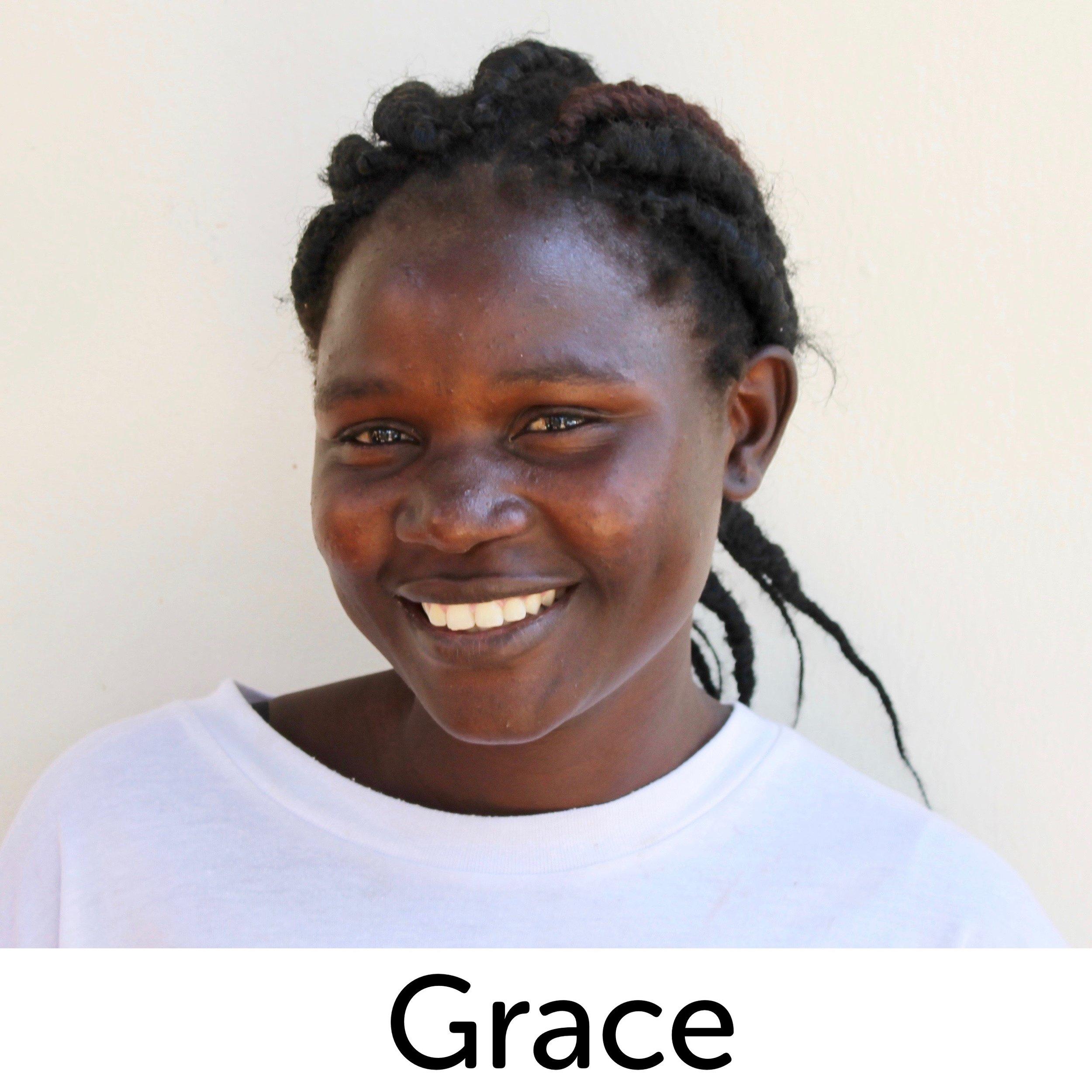 HOM Grace 2.jpg