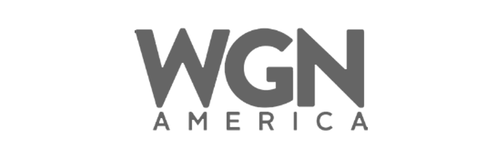 wgn_america.png