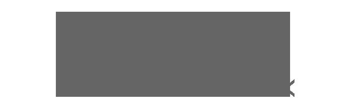 webershandwick.png