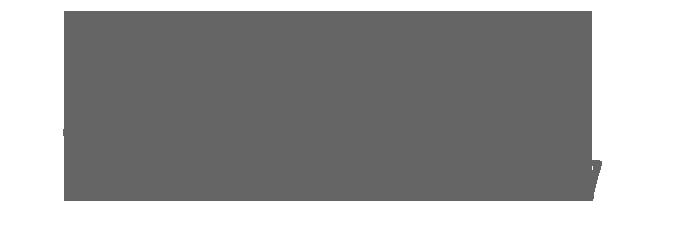 incisive_media.png