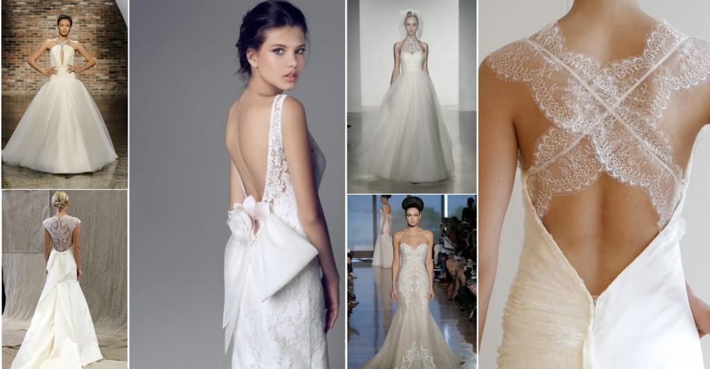 Wedding-Dress-Details-1024x532.jpg