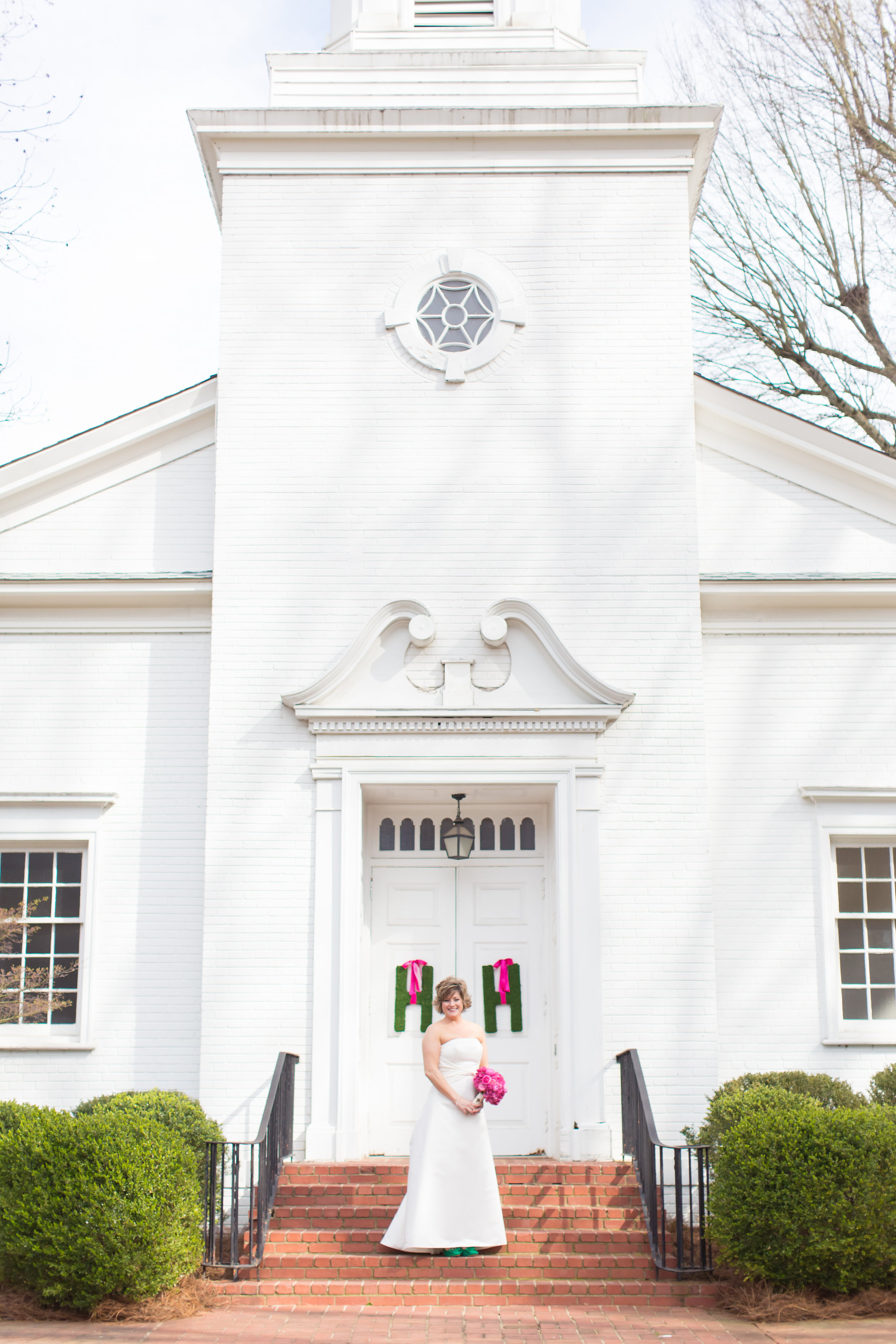 View More: http://laurenrosenauphoto.pass.us/heatherandseanwedding