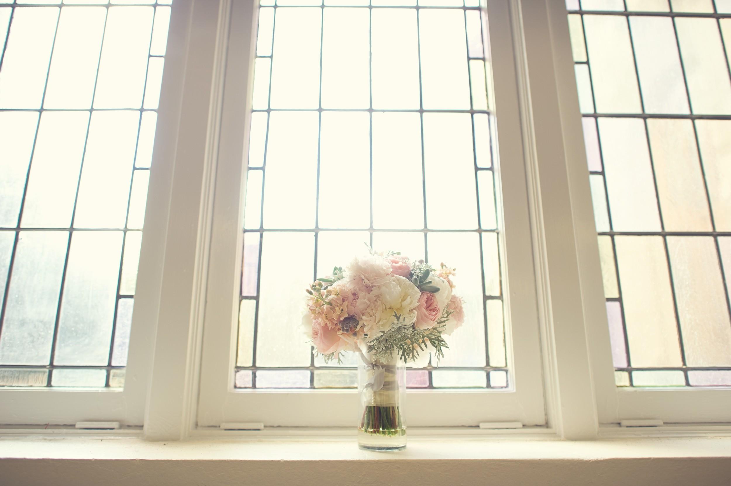 SOUTHERN WEDDING, THE GRACEFUL HOST, WEDDING PLANNER, CHARLOTTE WEDDING COORDINATOR, CHARLOTTE WEDDING PLANNER, SOUTHERN VINTAGE WEDDING DECOR, NORTH CAROLINA WEDDING PLANNER, NORTH CAROLINA WEDDING, CHARLOTTE WEDDING, CHARLOTTE BRIDE, CHARLOTTE WEDDING