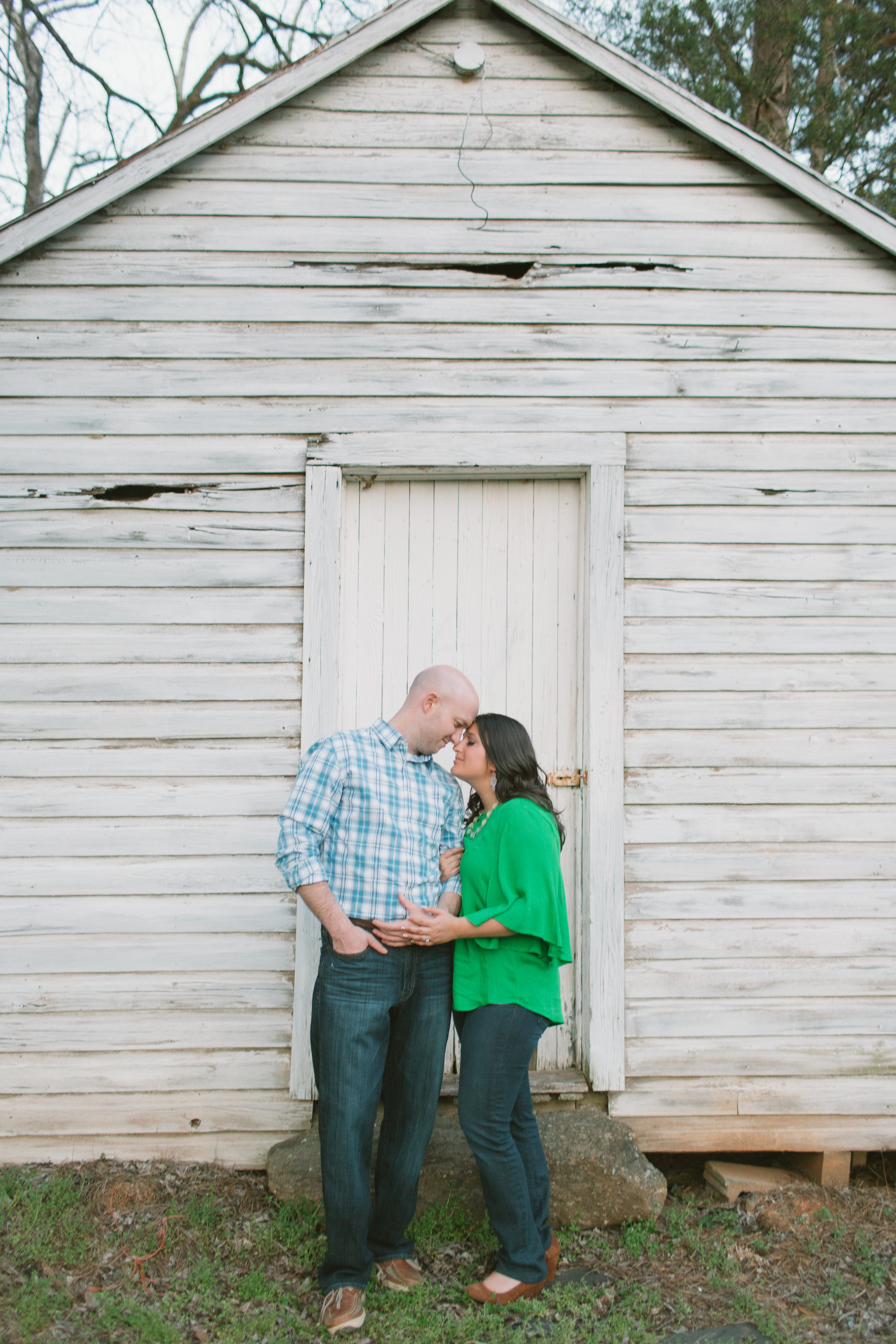 View More: http://laurenrosenauphoto.pass.us/lindsayandben