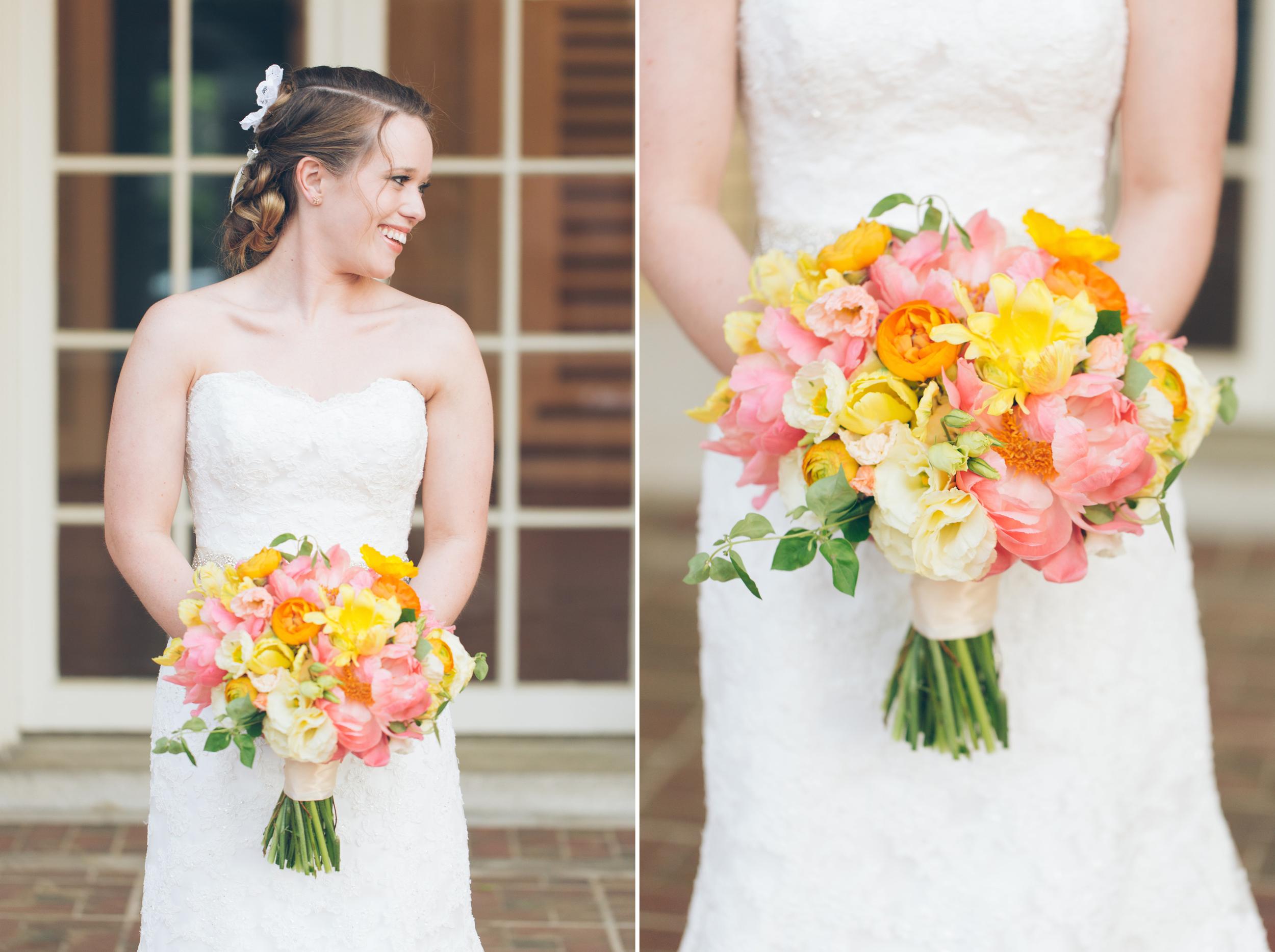 TGH - Bridal Portrait 2 - Taylor Fenig