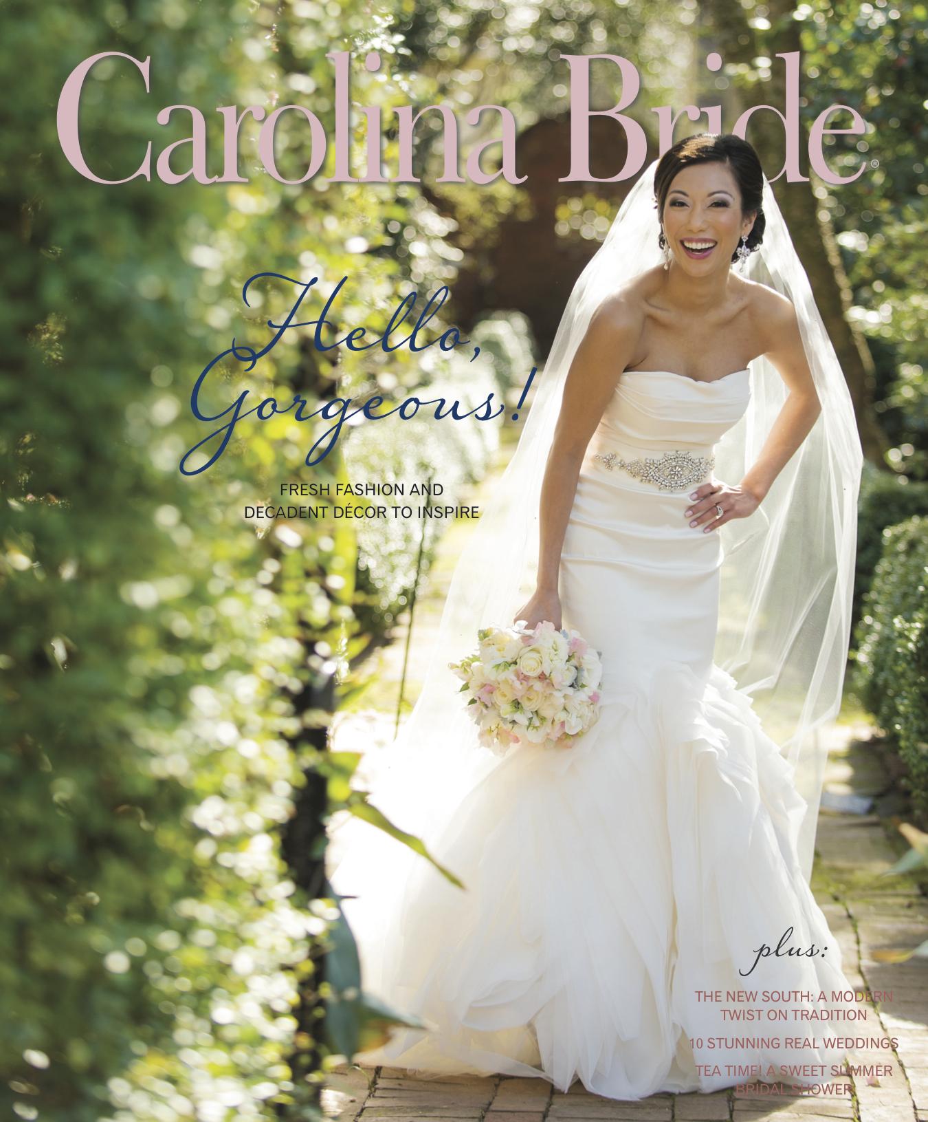 _C1.CBM COVER