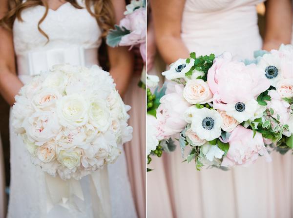 TGH_HudsonWedding_Bouquets1