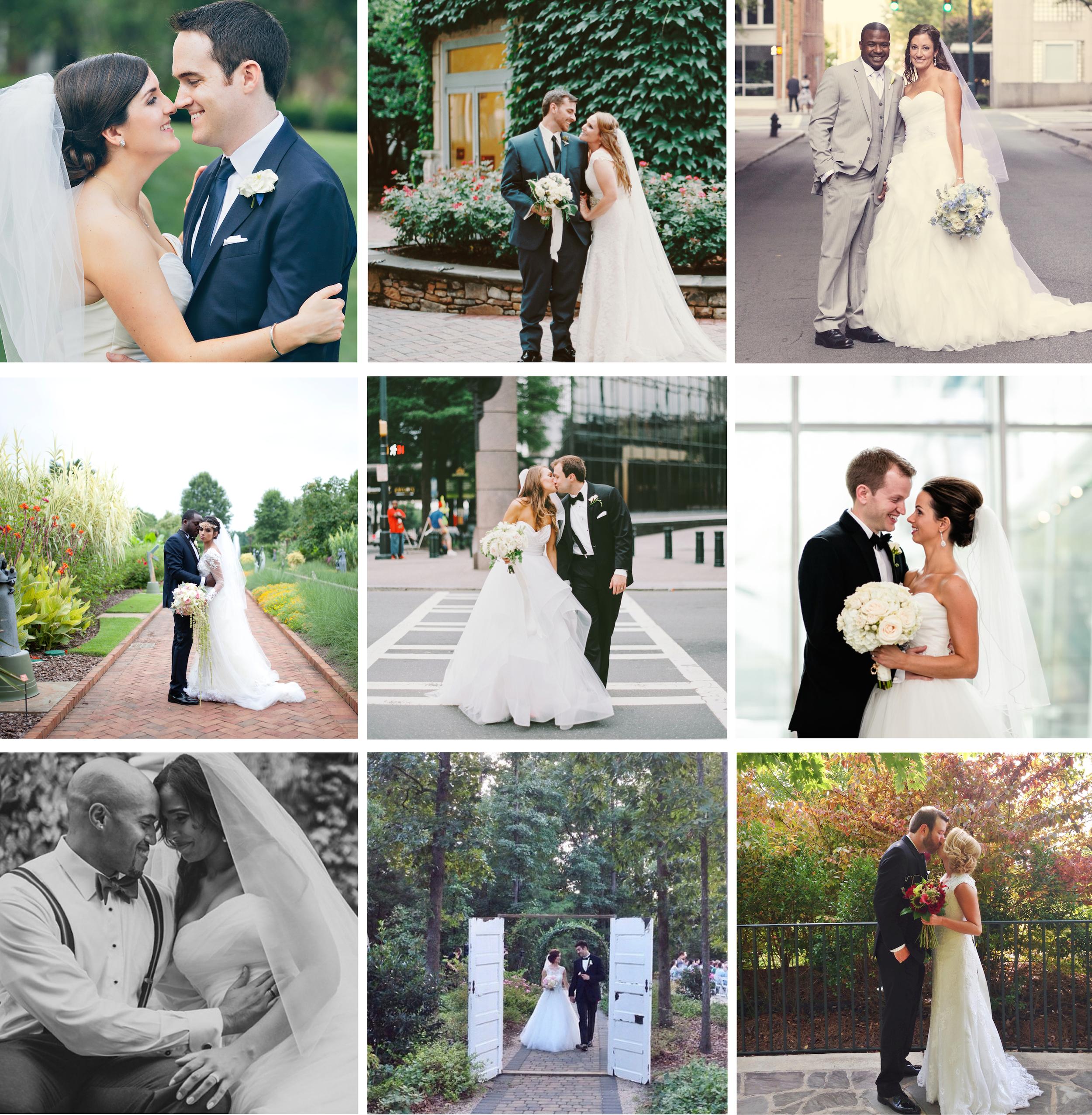 2014 couples 2