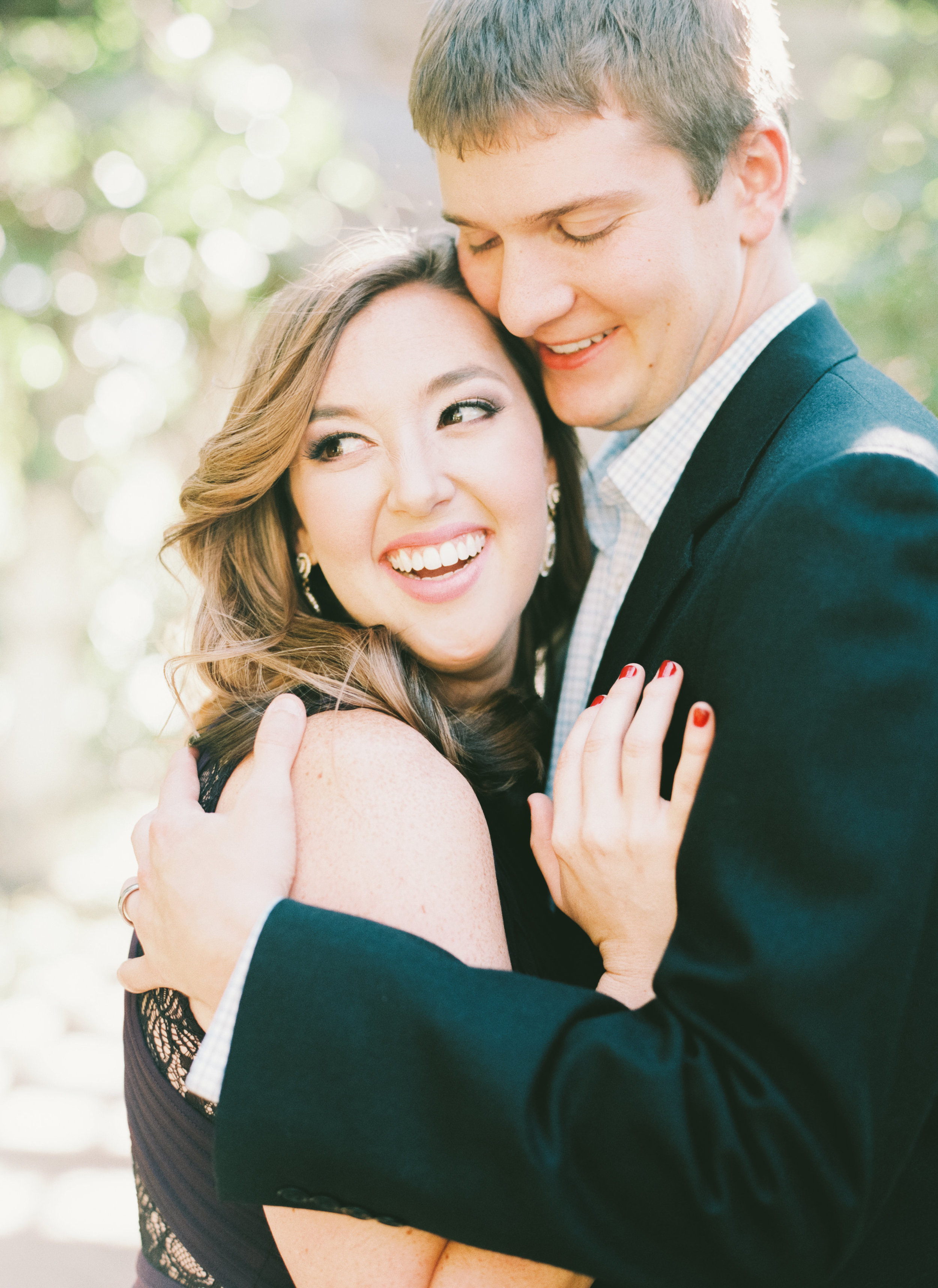 Ashley & Todd-0063.jpg